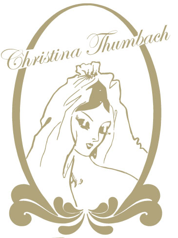 Brautparadies Christina Thumbach